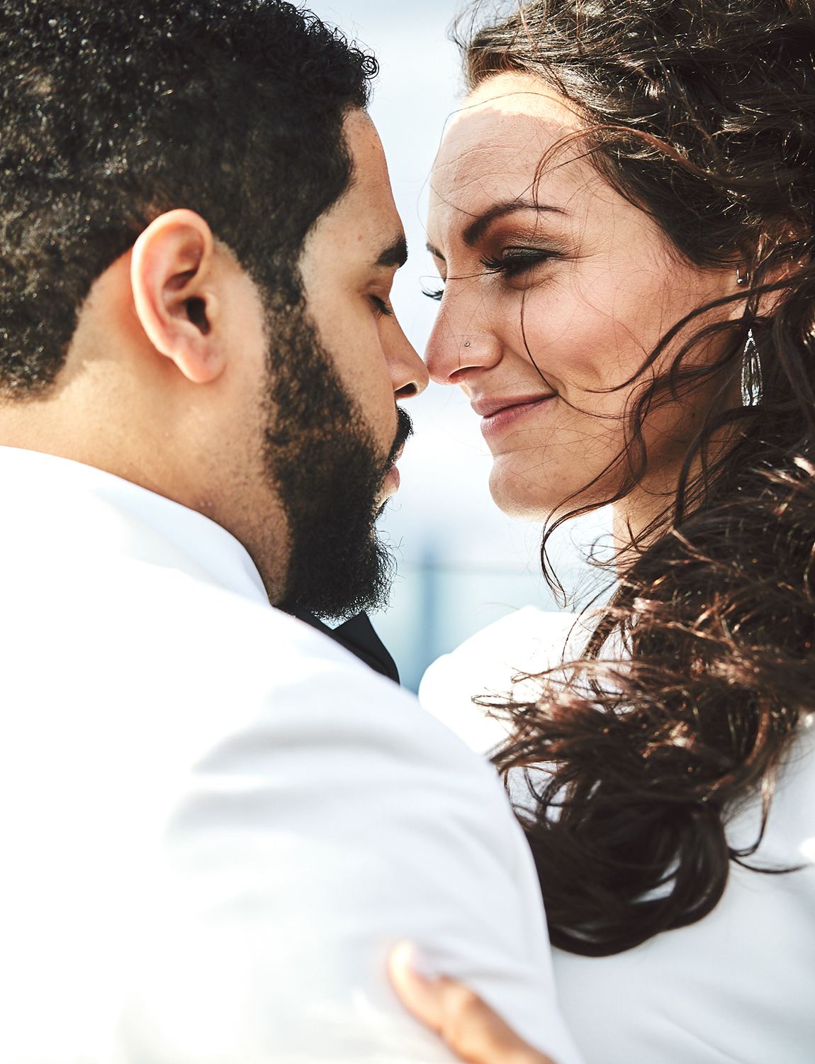 170930_WilliamValeWeddingPhotography_BrooklynWeddingPhotographer_By_BriJohnsonWeddings_0086.jpg