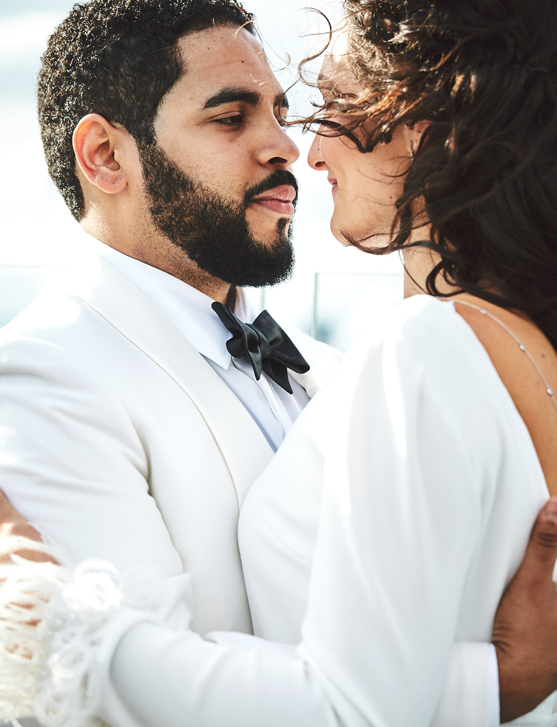 170930_WilliamValeWeddingPhotography_BrooklynWeddingPhotographer_By_BriJohnsonWeddings_0087.jpg