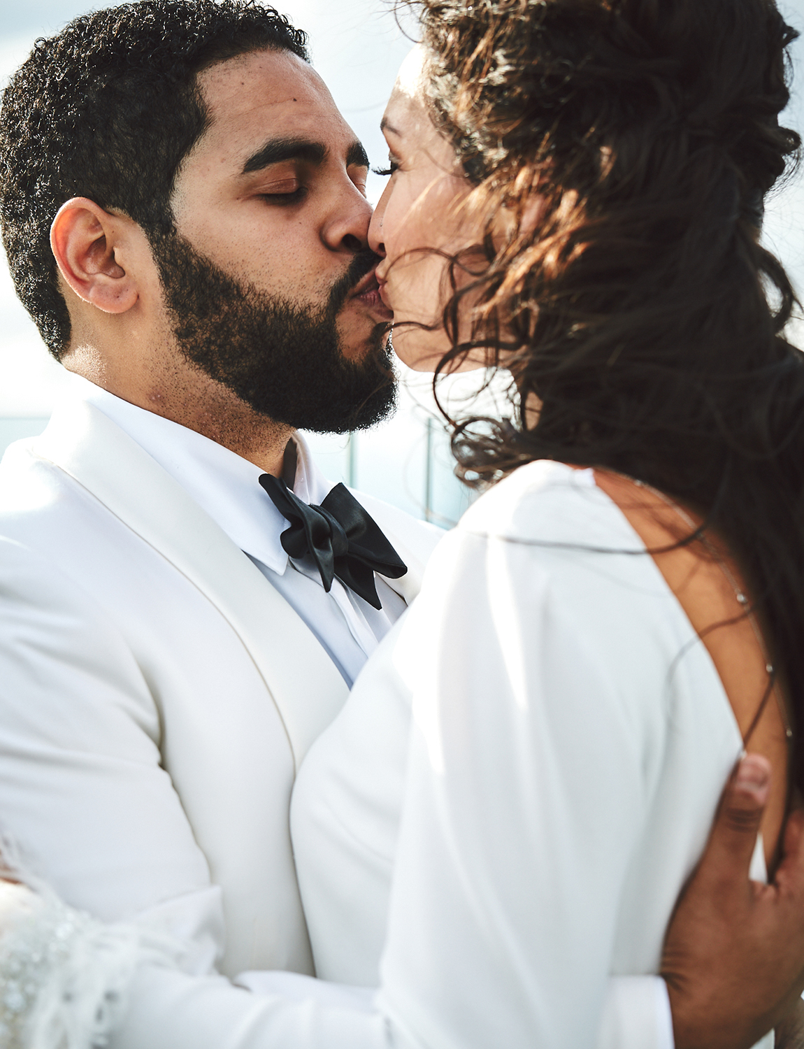 170930_WilliamValeWeddingPhotography_BrooklynWeddingPhotographer_By_BriJohnsonWeddings_0088.jpg