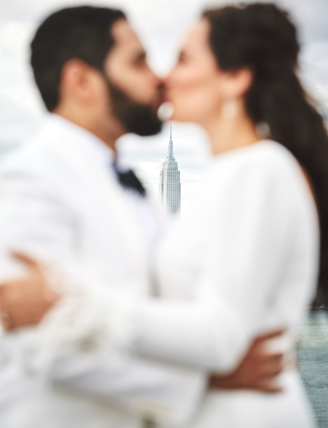 170930_WilliamValeWeddingPhotography_BrooklynWeddingPhotographer_By_BriJohnsonWeddings_0091.jpg