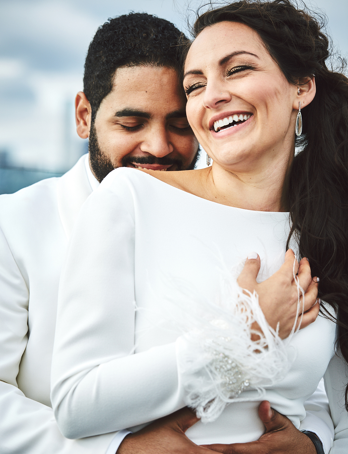 170930_WilliamValeWeddingPhotography_BrooklynWeddingPhotographer_By_BriJohnsonWeddings_0092.jpg