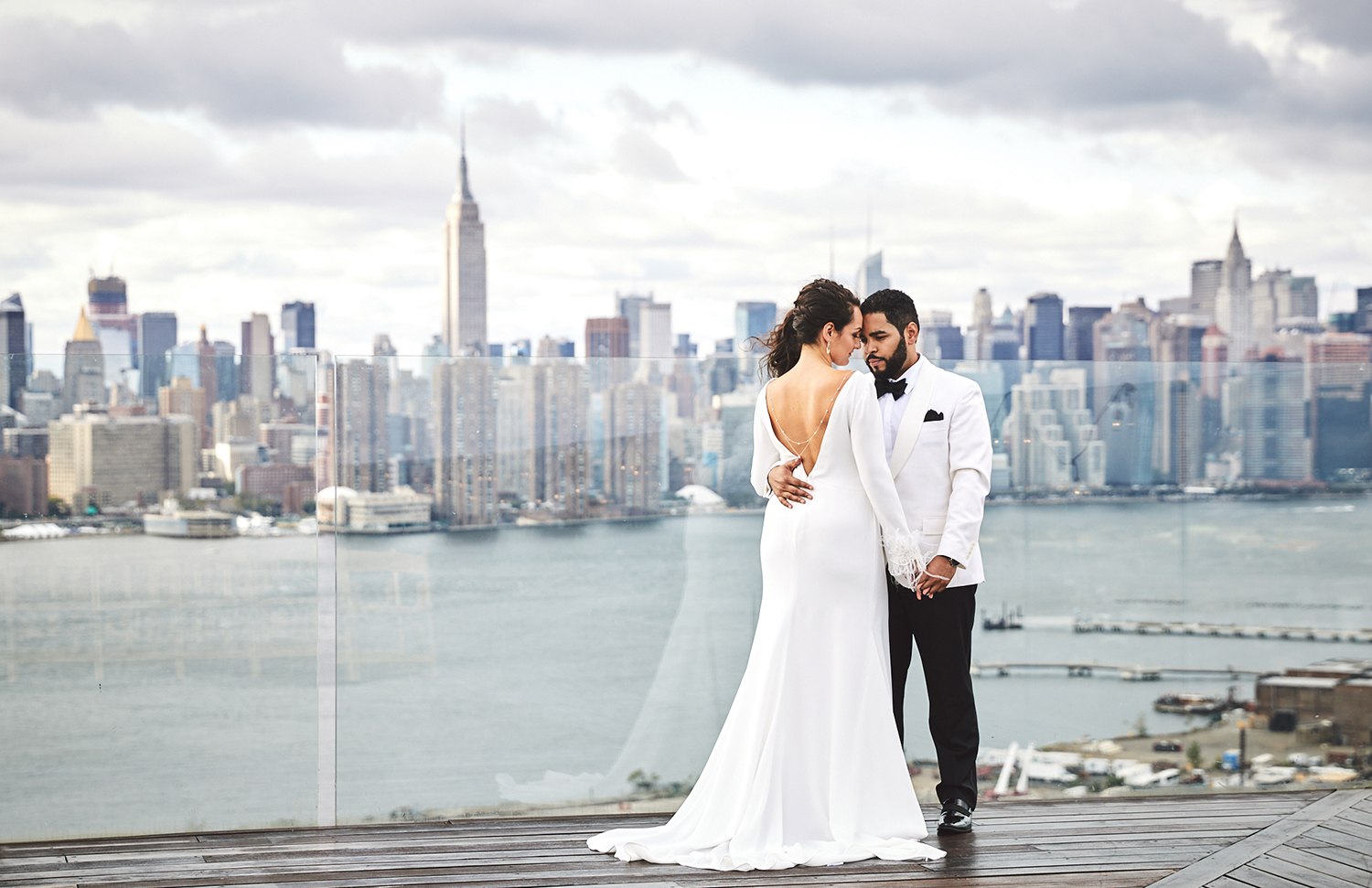 170930_WilliamValeWeddingPhotography_BrooklynWeddingPhotographer_By_BriJohnsonWeddings_0094.jpg