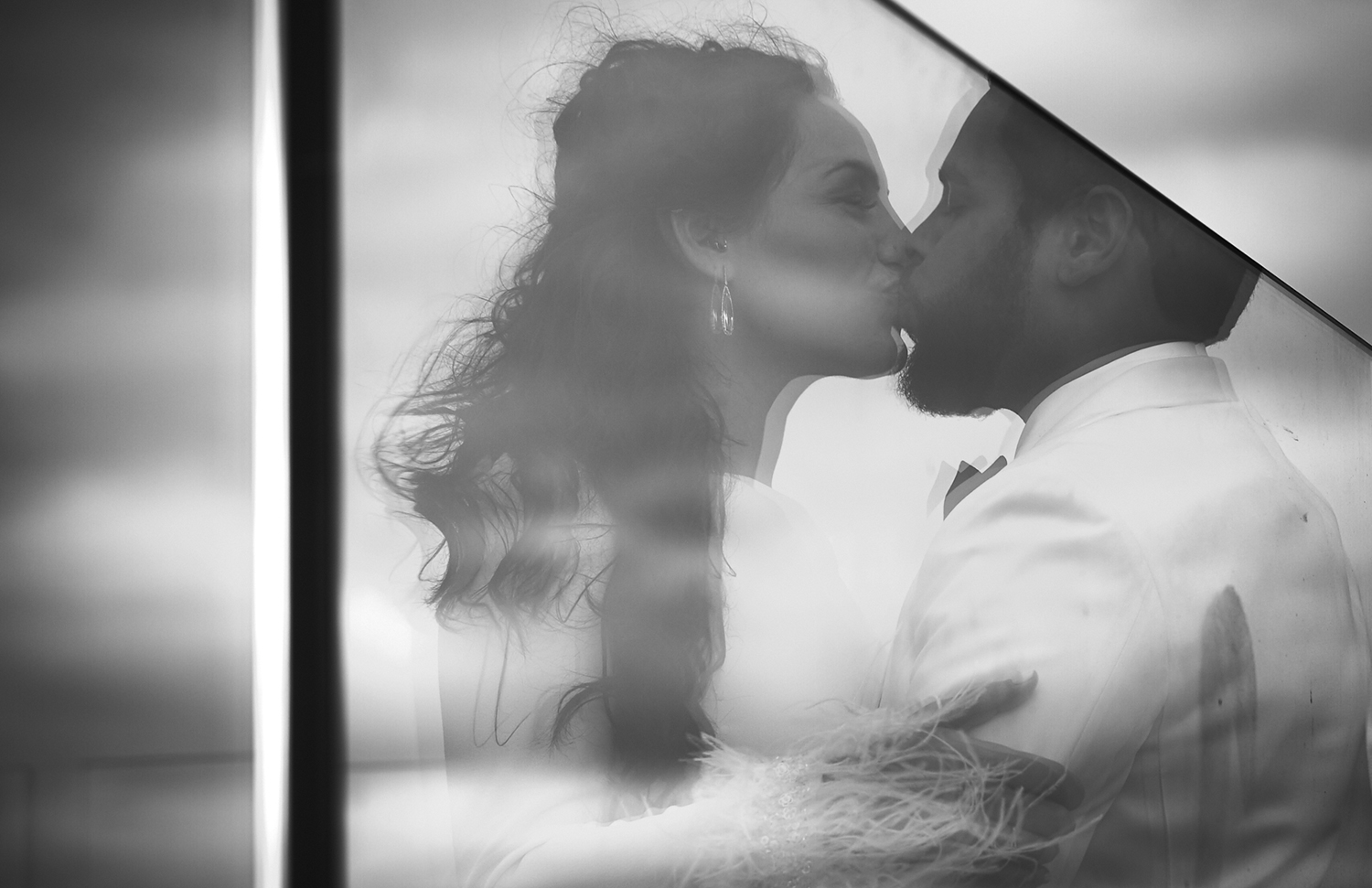 170930_WilliamValeWeddingPhotography_BrooklynWeddingPhotographer_By_BriJohnsonWeddings_0095.jpg