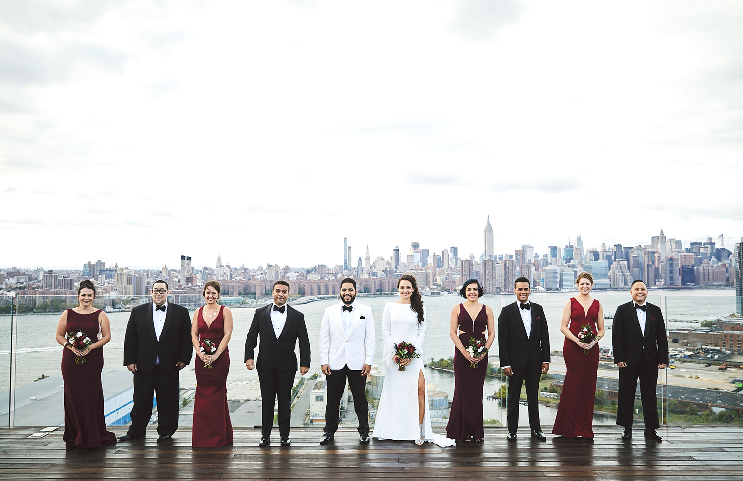 170930_WilliamValeWeddingPhotography_BrooklynWeddingPhotographer_By_BriJohnsonWeddings_0101.jpg