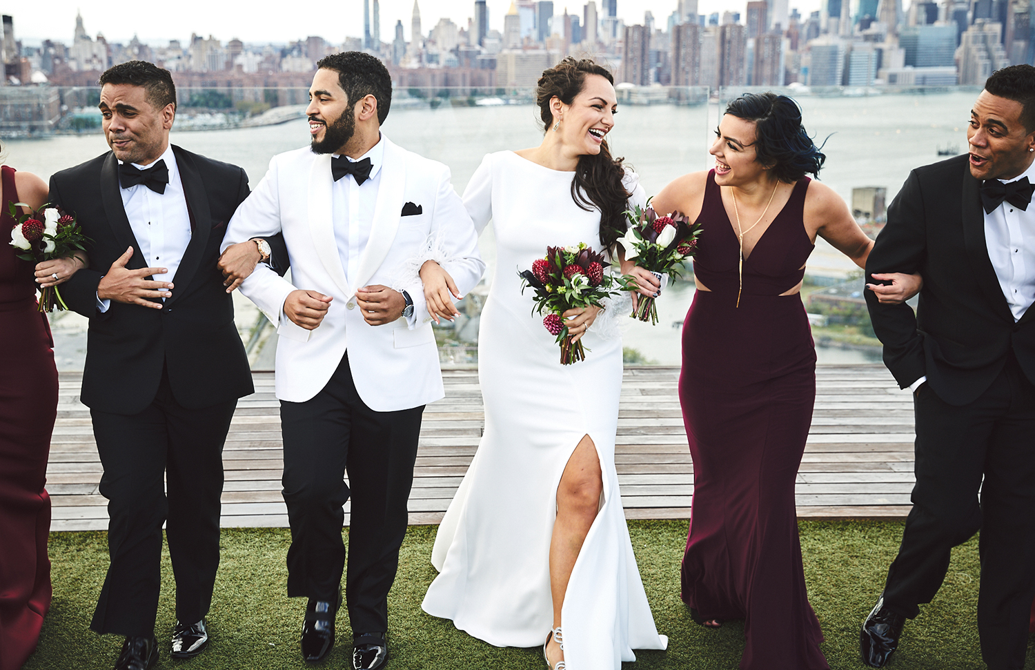 170930_WilliamValeWeddingPhotography_BrooklynWeddingPhotographer_By_BriJohnsonWeddings_0103.jpg
