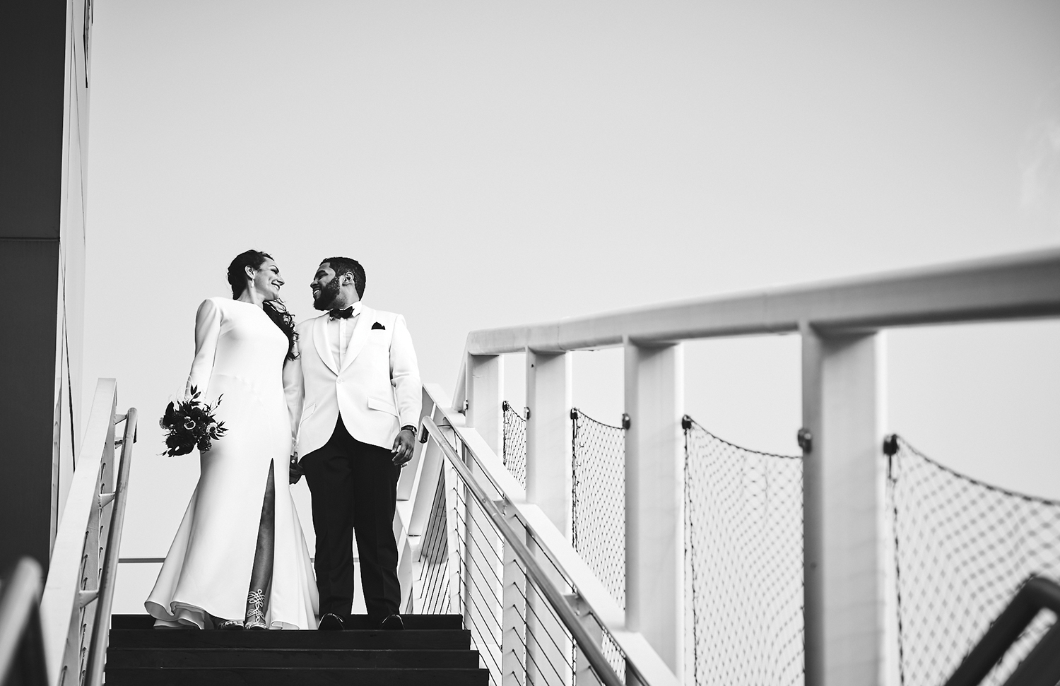 170930_WilliamValeWeddingPhotography_BrooklynWeddingPhotographer_By_BriJohnsonWeddings_0105.jpg