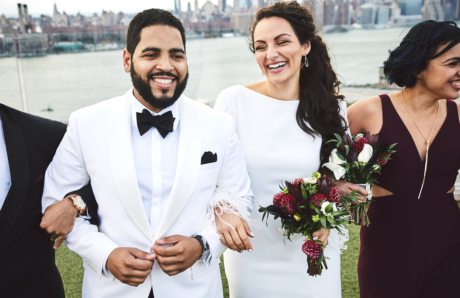 170930_WilliamValeWeddingPhotography_BrooklynWeddingPhotographer_By_BriJohnsonWeddings_0104.jpg