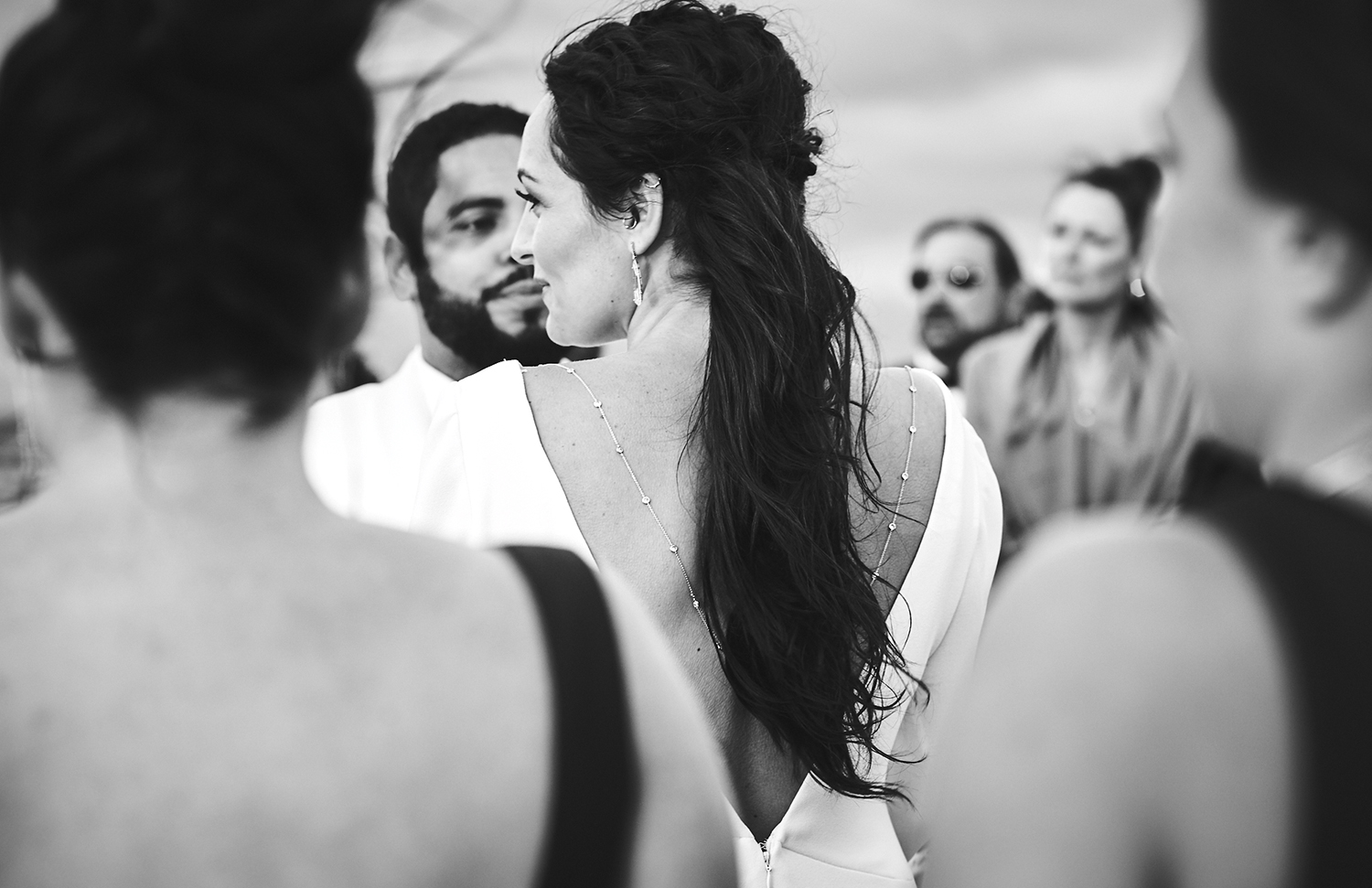 170930_WilliamValeWeddingPhotography_BrooklynWeddingPhotographer_By_BriJohnsonWeddings_0116.jpg