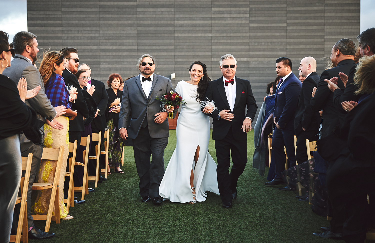 170930_WilliamValeWeddingPhotography_BrooklynWeddingPhotographer_By_BriJohnsonWeddings_0115.jpg