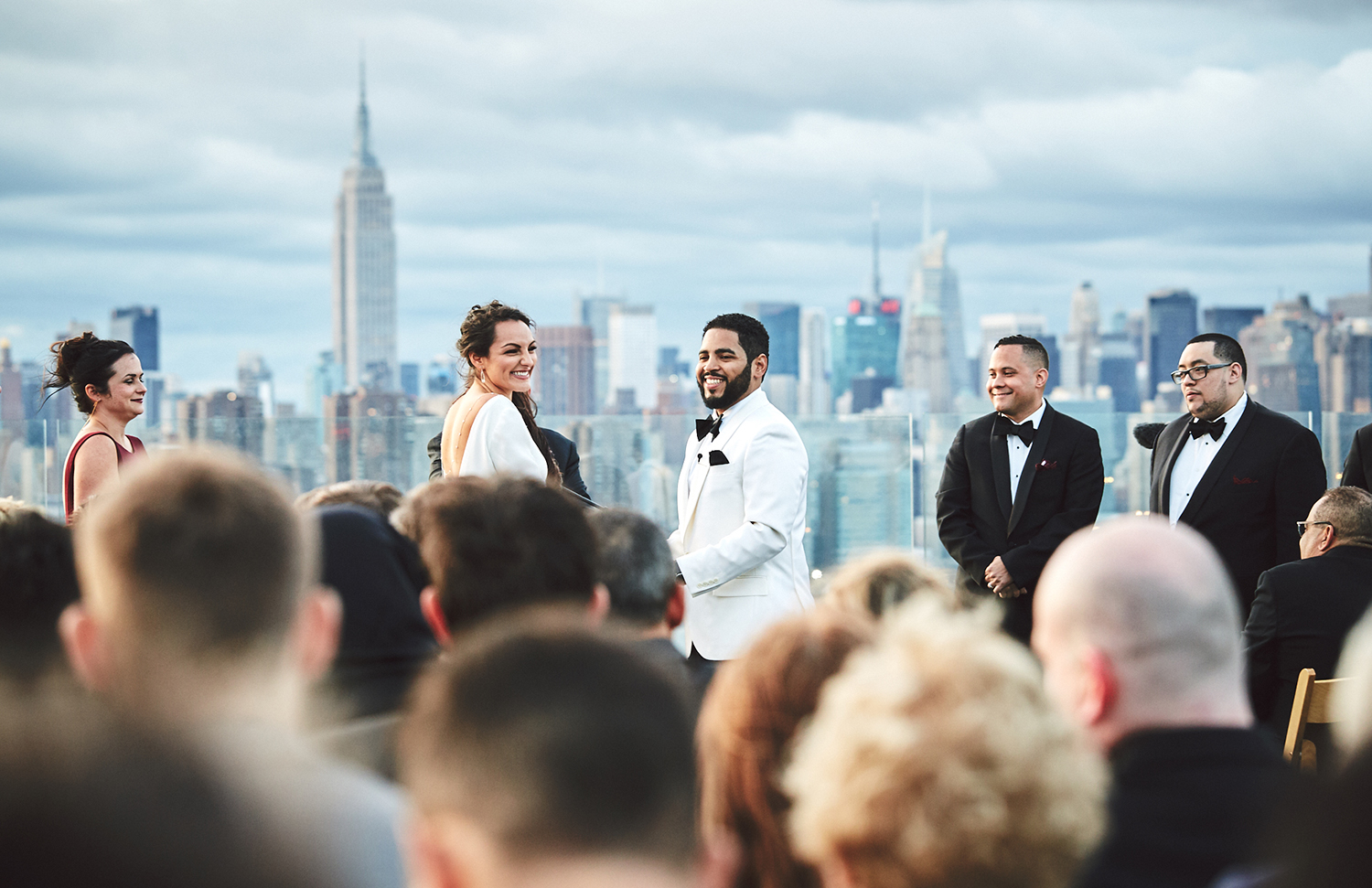 170930_WilliamValeWeddingPhotography_BrooklynWeddingPhotographer_By_BriJohnsonWeddings_0119.jpg