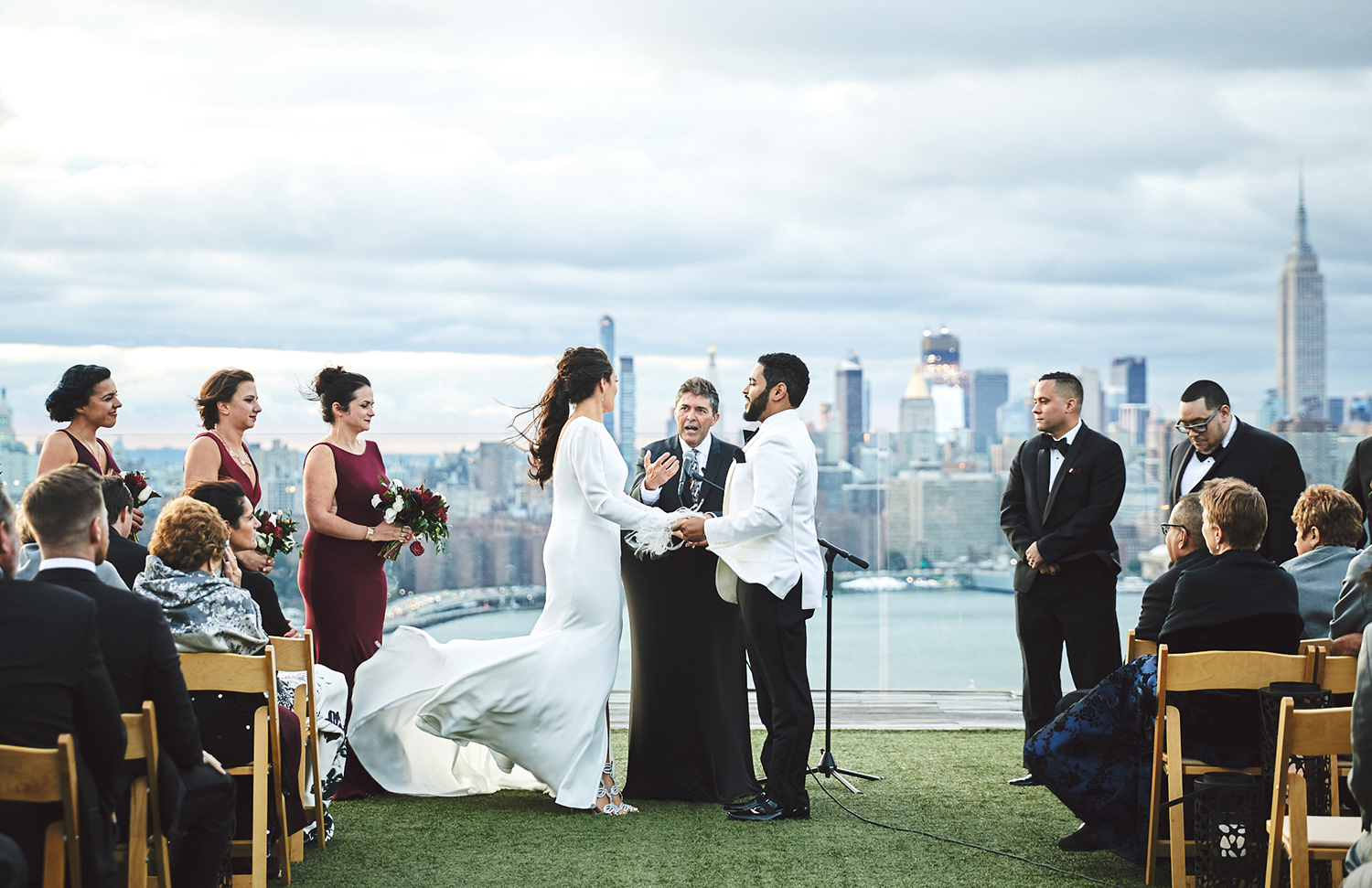 170930_WilliamValeWeddingPhotography_BrooklynWeddingPhotographer_By_BriJohnsonWeddings_0120.jpg