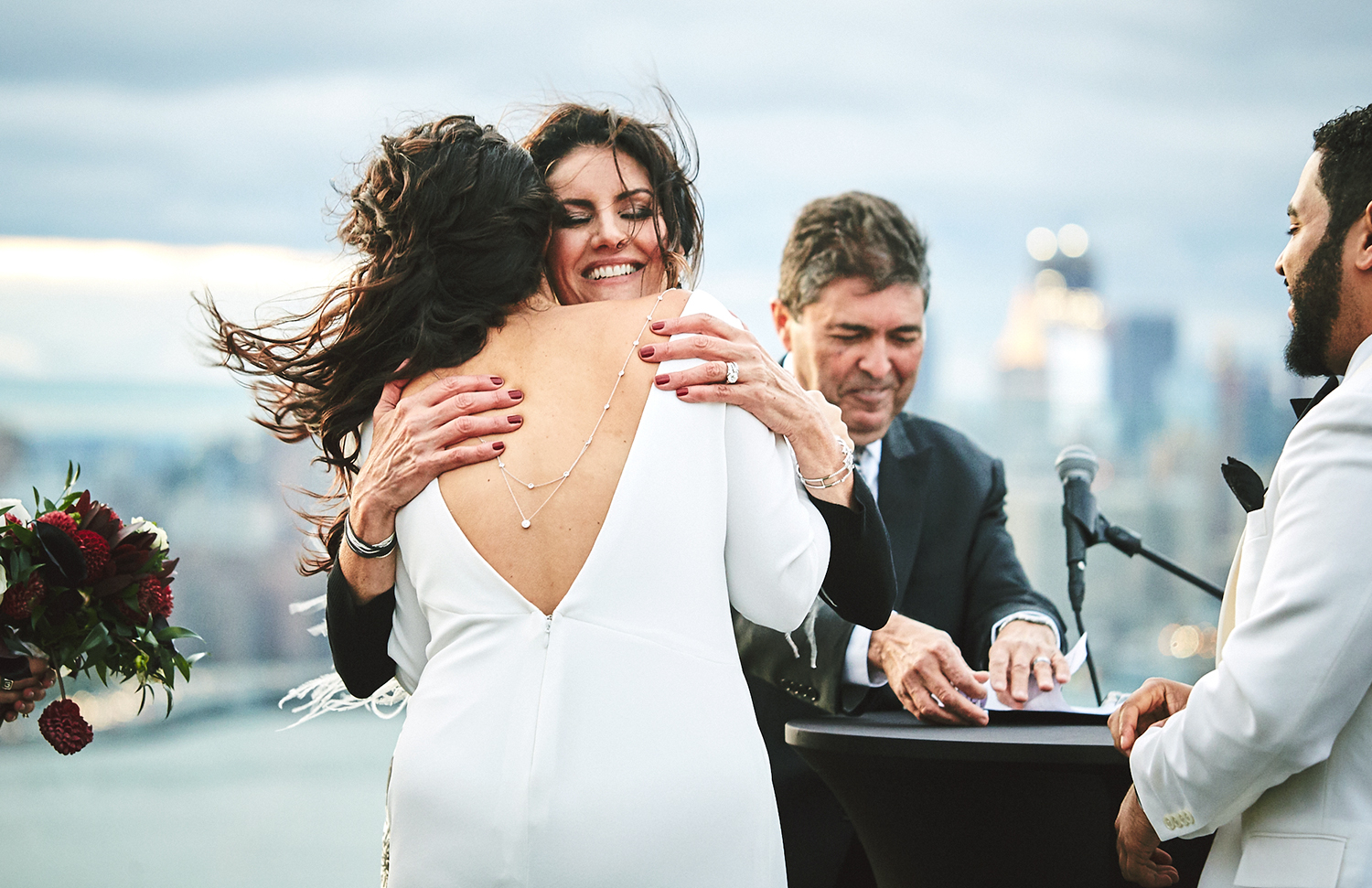170930_WilliamValeWeddingPhotography_BrooklynWeddingPhotographer_By_BriJohnsonWeddings_0123.jpg