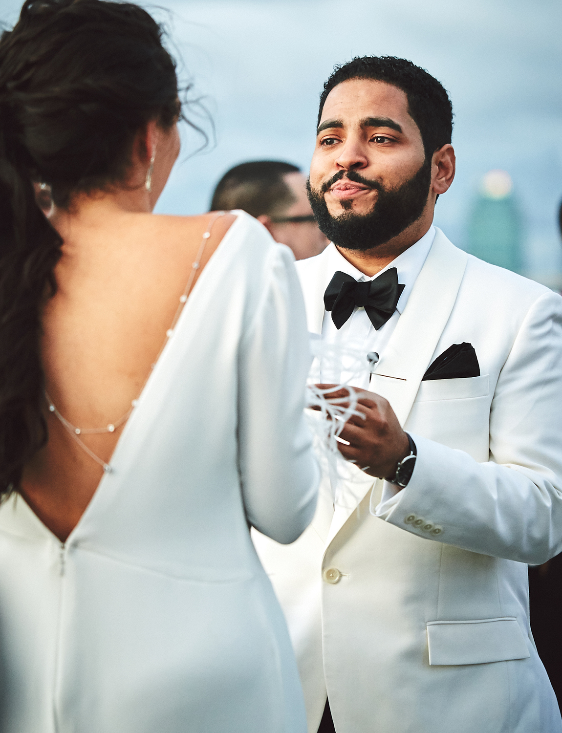 170930_WilliamValeWeddingPhotography_BrooklynWeddingPhotographer_By_BriJohnsonWeddings_0125.jpg