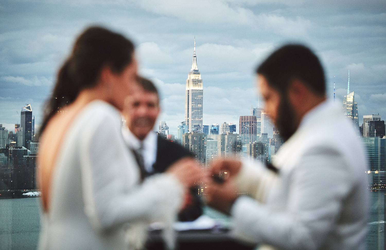 170930_WilliamValeWeddingPhotography_BrooklynWeddingPhotographer_By_BriJohnsonWeddings_0126.jpg