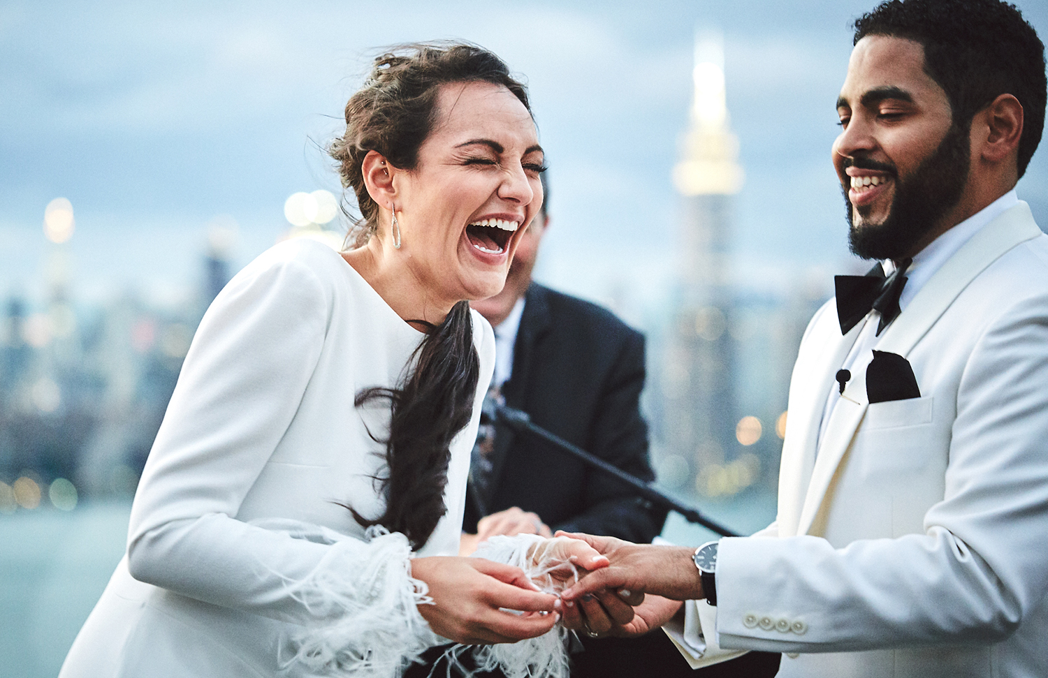 170930_WilliamValeWeddingPhotography_BrooklynWeddingPhotographer_By_BriJohnsonWeddings_0127.jpg