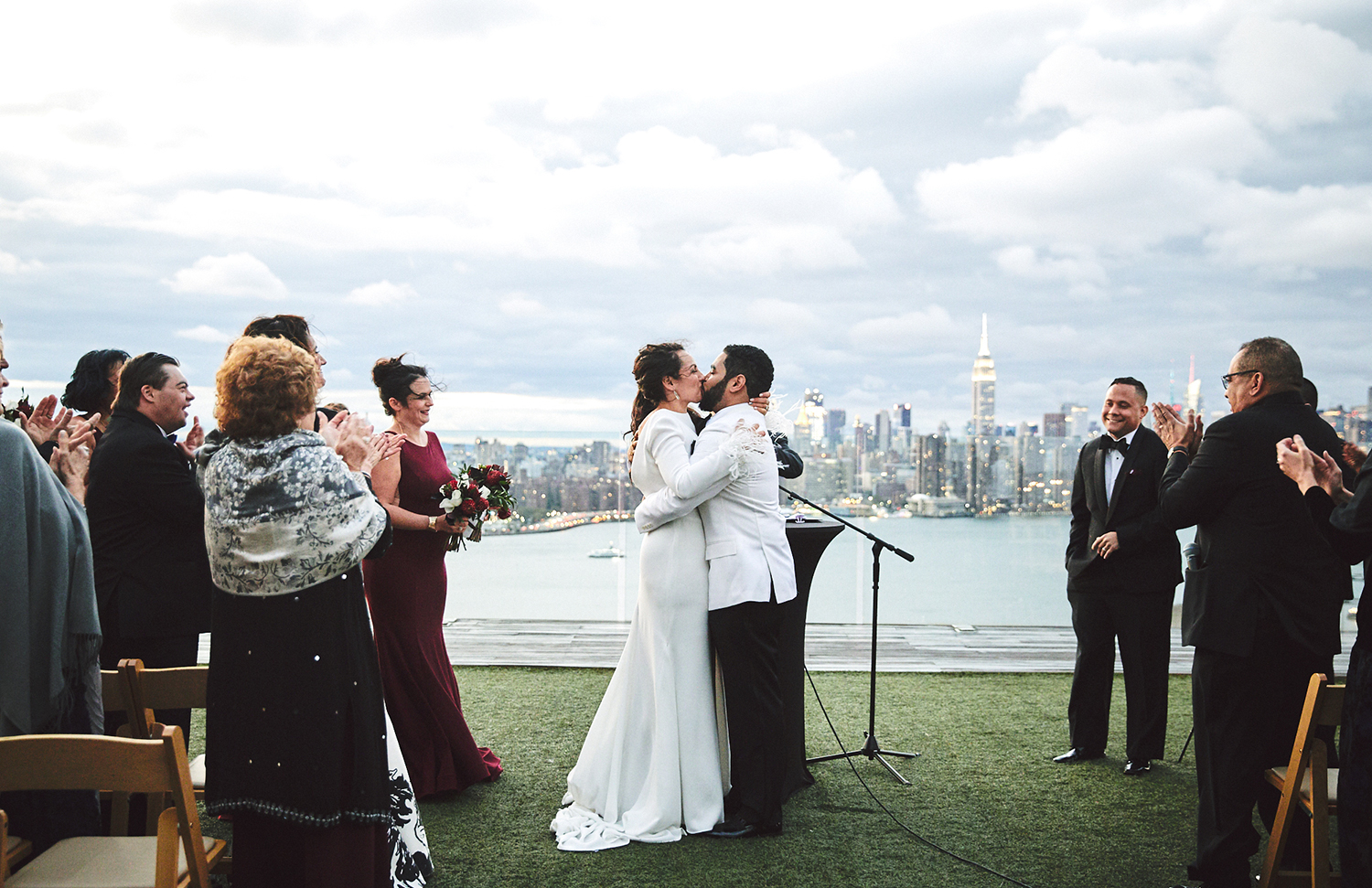 170930_WilliamValeWeddingPhotography_BrooklynWeddingPhotographer_By_BriJohnsonWeddings_0128.jpg