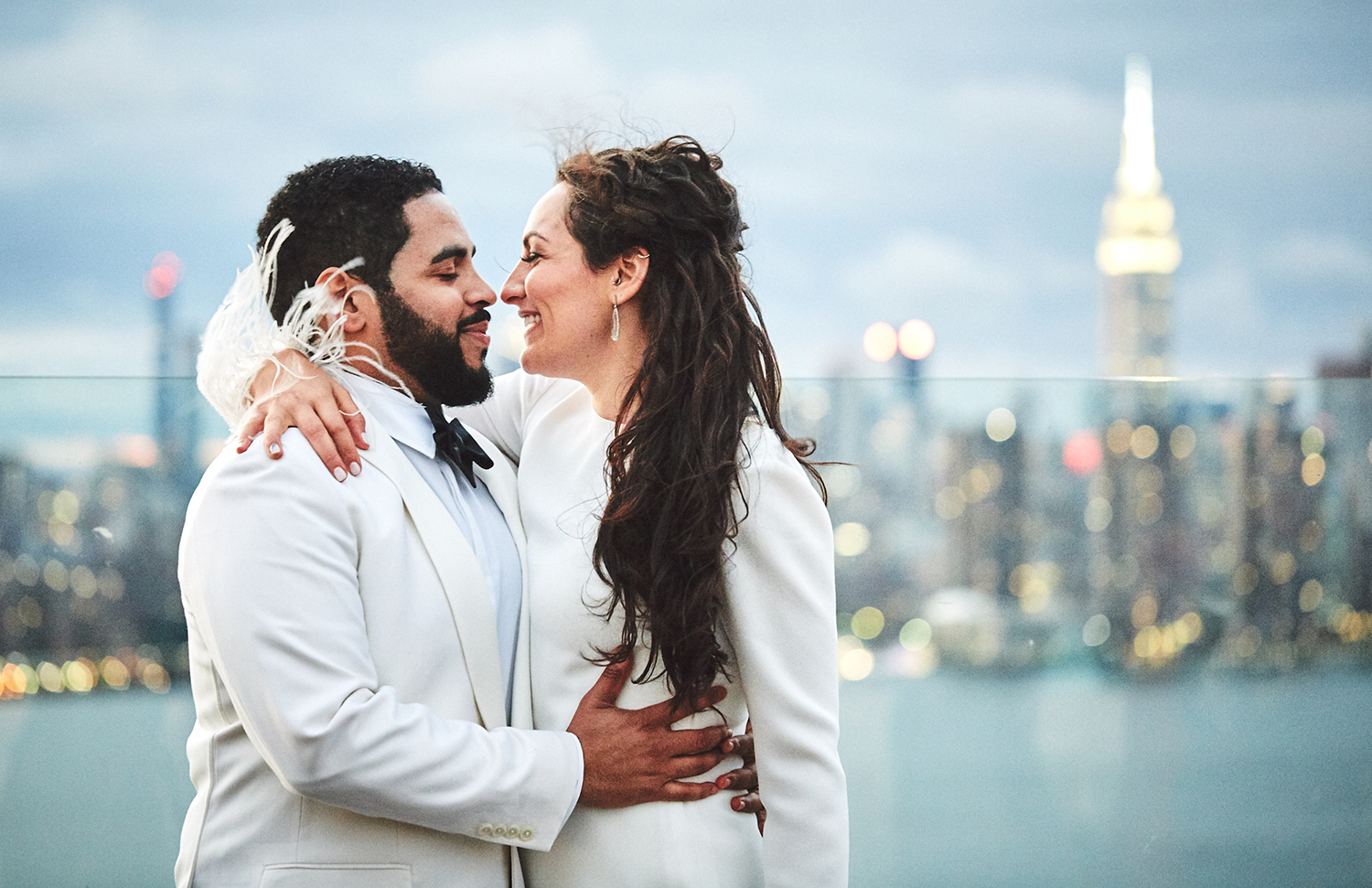 170930_WilliamValeWeddingPhotography_BrooklynWeddingPhotographer_By_BriJohnsonWeddings_0130.jpg
