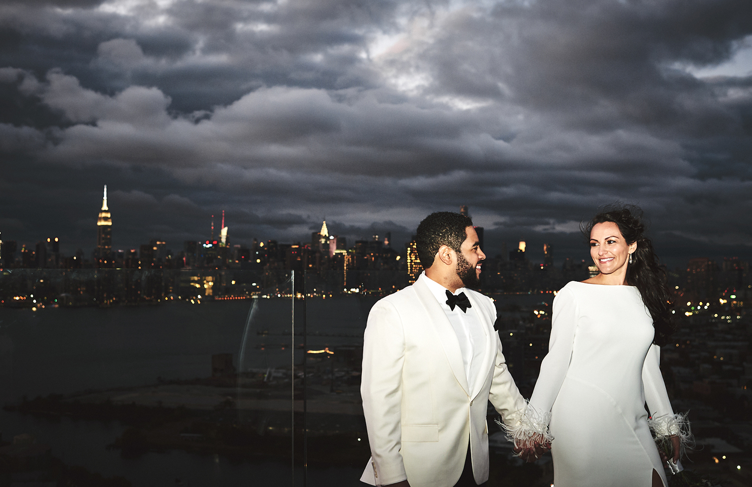 170930_WilliamValeWeddingPhotography_BrooklynWeddingPhotographer_By_BriJohnsonWeddings_0132.jpg