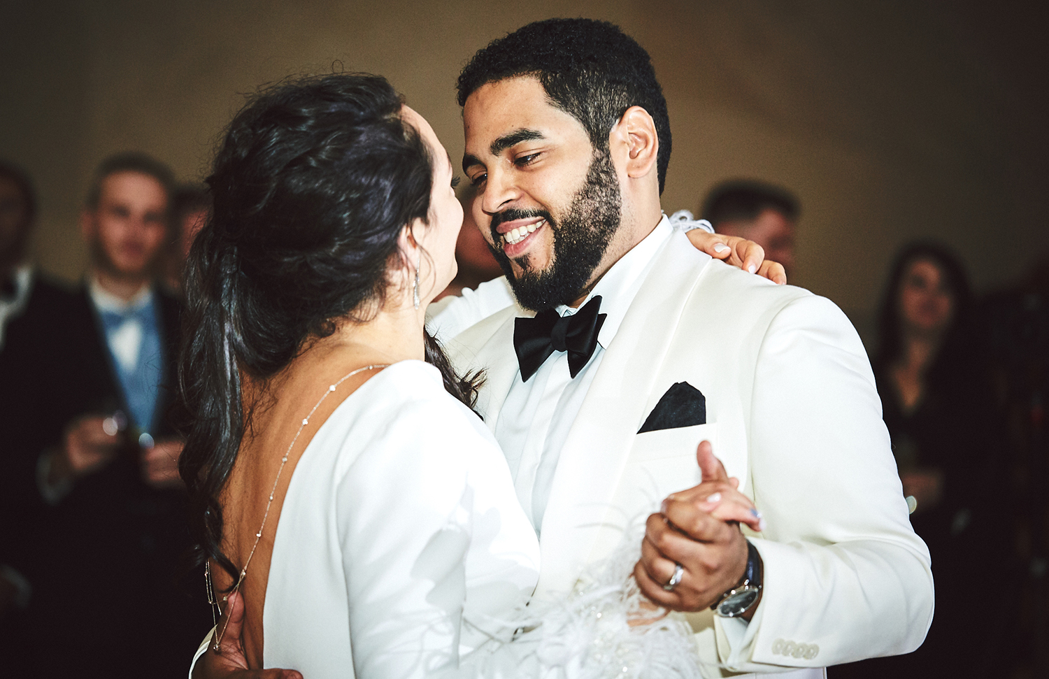 170930_WilliamValeWeddingPhotography_BrooklynWeddingPhotographer_By_BriJohnsonWeddings_0144.jpg