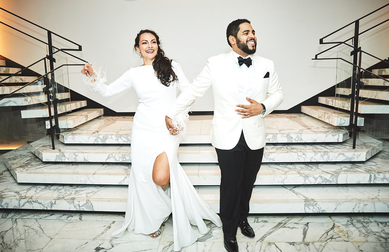 170930_WilliamValeWeddingPhotography_BrooklynWeddingPhotographer_By_BriJohnsonWeddings_0143.jpg