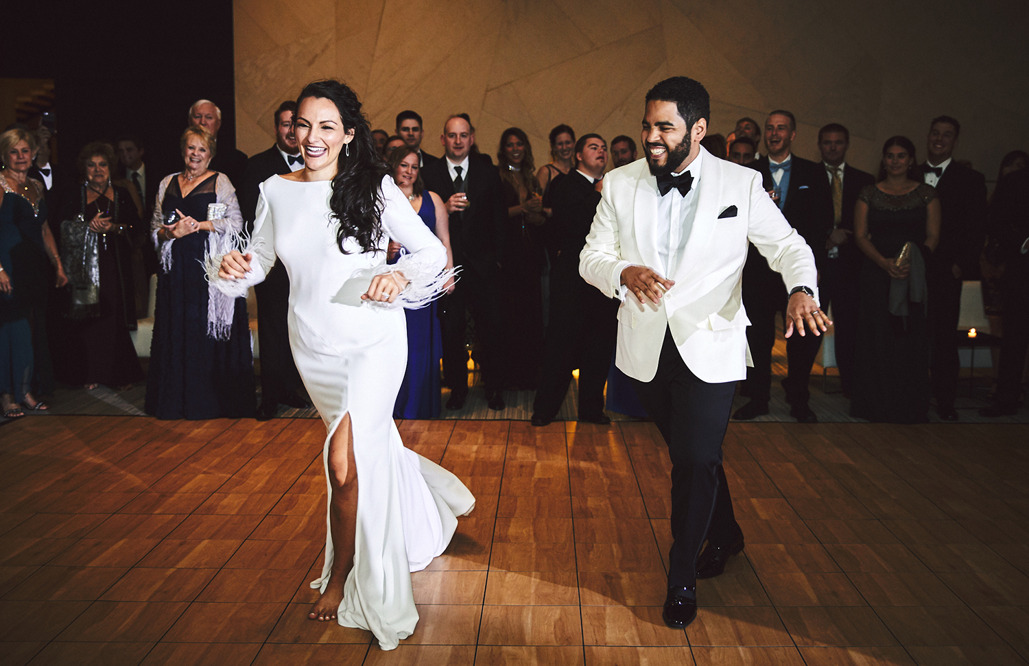 170930_WilliamValeWeddingPhotography_BrooklynWeddingPhotographer_By_BriJohnsonWeddings_0147.jpg