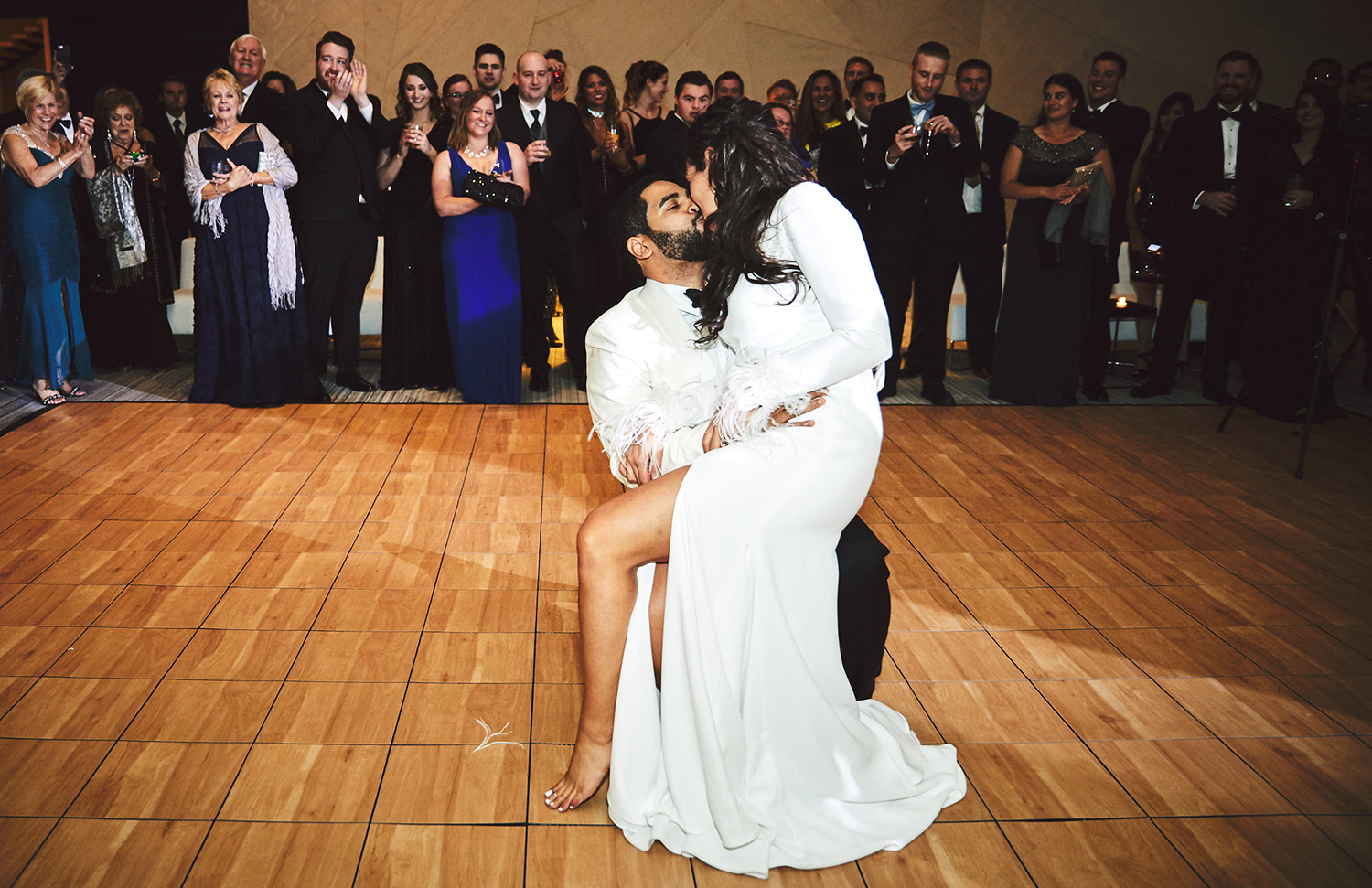 170930_WilliamValeWeddingPhotography_BrooklynWeddingPhotographer_By_BriJohnsonWeddings_0148.jpg