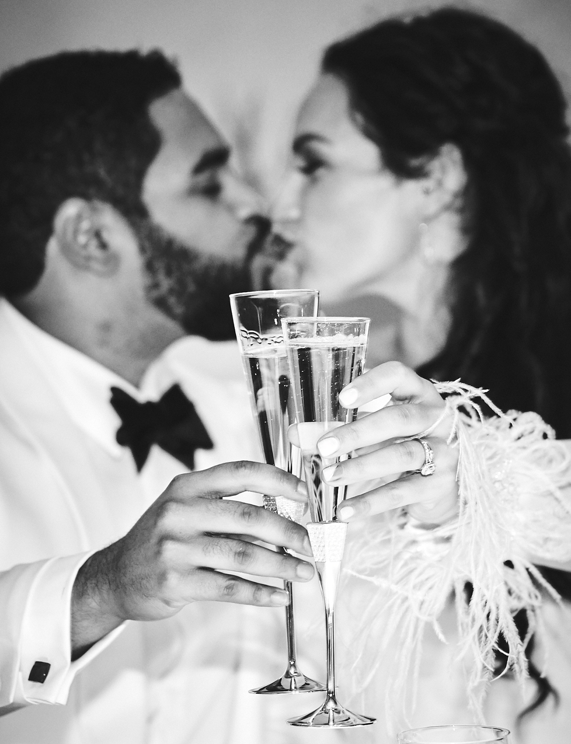 170930_WilliamValeWeddingPhotography_BrooklynWeddingPhotographer_By_BriJohnsonWeddings_0153.jpg