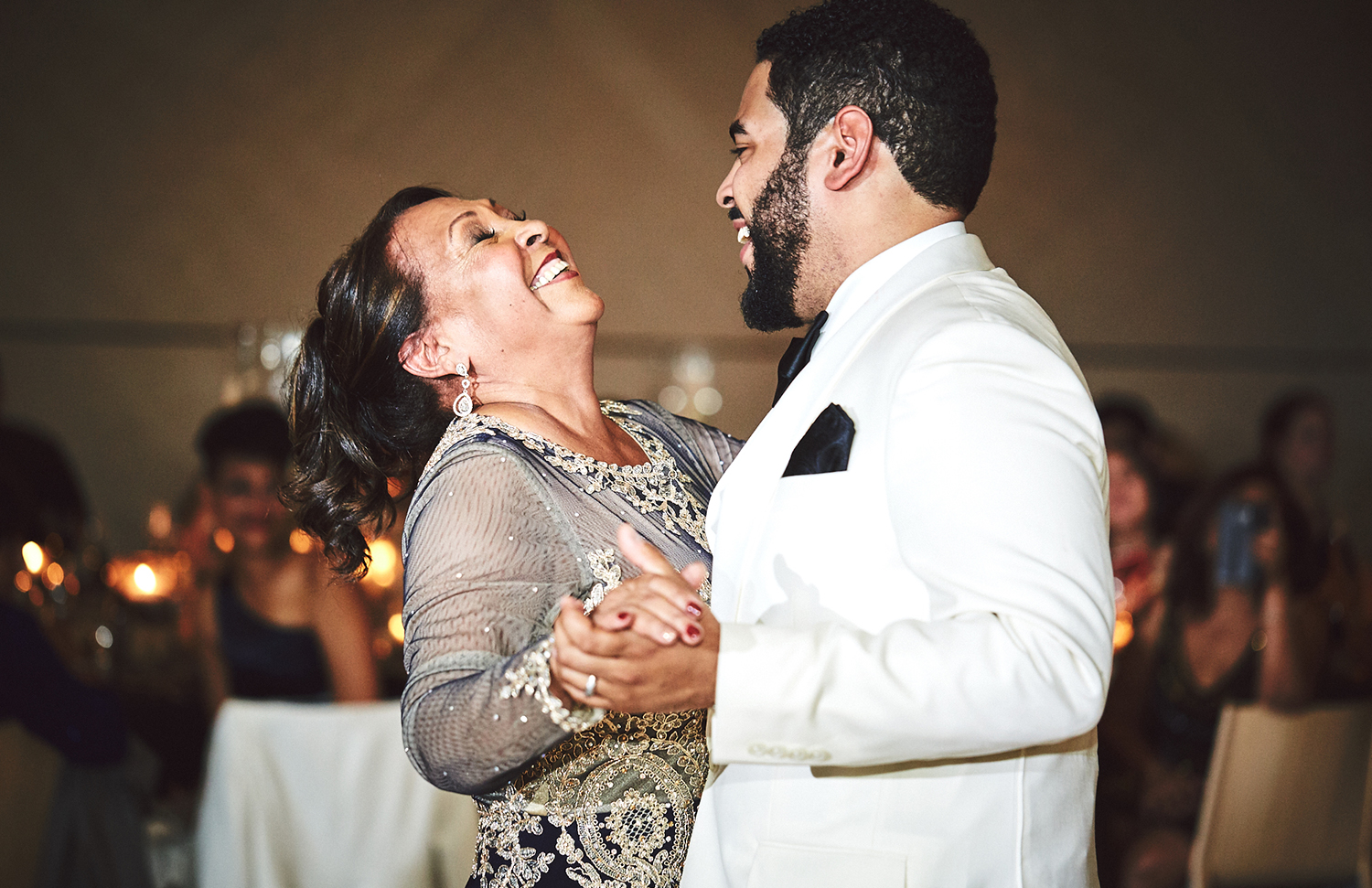 170930_WilliamValeWeddingPhotography_BrooklynWeddingPhotographer_By_BriJohnsonWeddings_0160.jpg