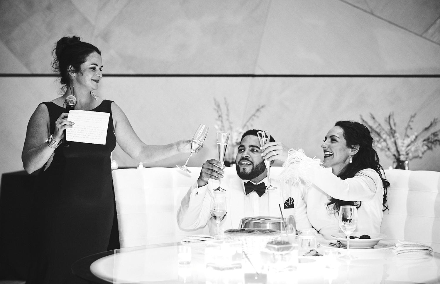 170930_WilliamValeWeddingPhotography_BrooklynWeddingPhotographer_By_BriJohnsonWeddings_0161.jpg