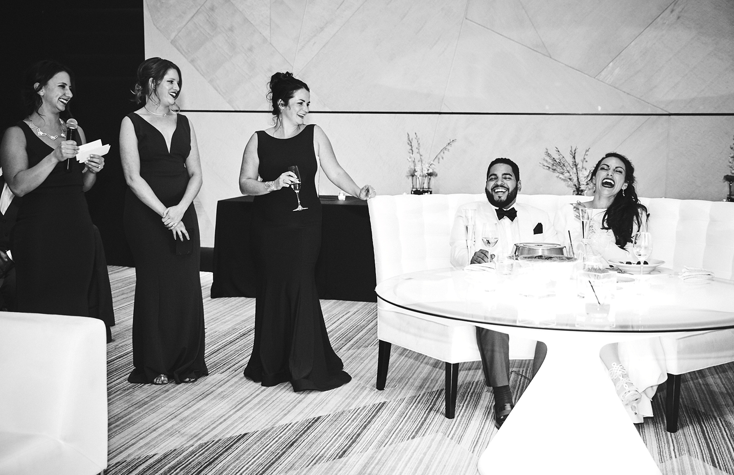 170930_WilliamValeWeddingPhotography_BrooklynWeddingPhotographer_By_BriJohnsonWeddings_0163.jpg