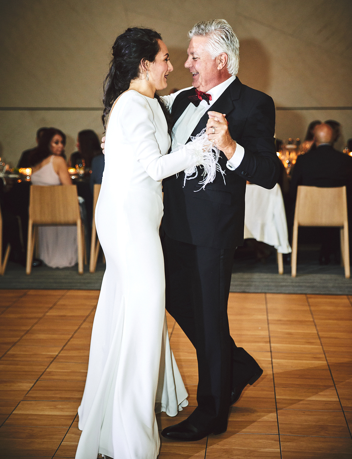 170930_WilliamValeWeddingPhotography_BrooklynWeddingPhotographer_By_BriJohnsonWeddings_0165.jpg
