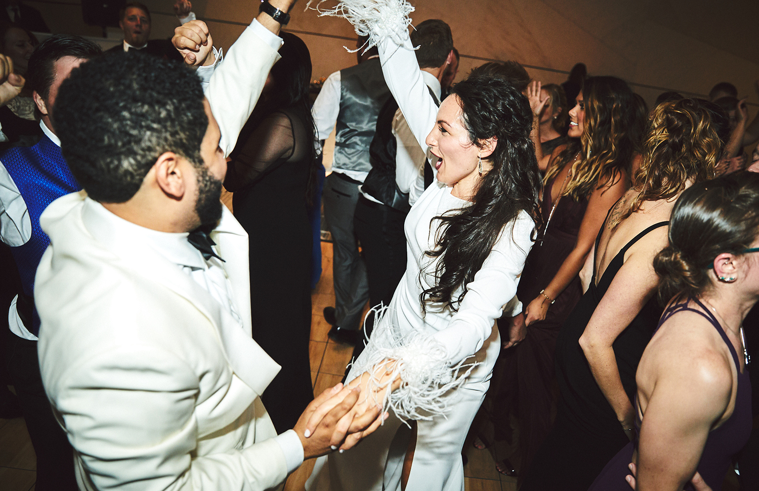 170930_WilliamValeWeddingPhotography_BrooklynWeddingPhotographer_By_BriJohnsonWeddings_0168.jpg