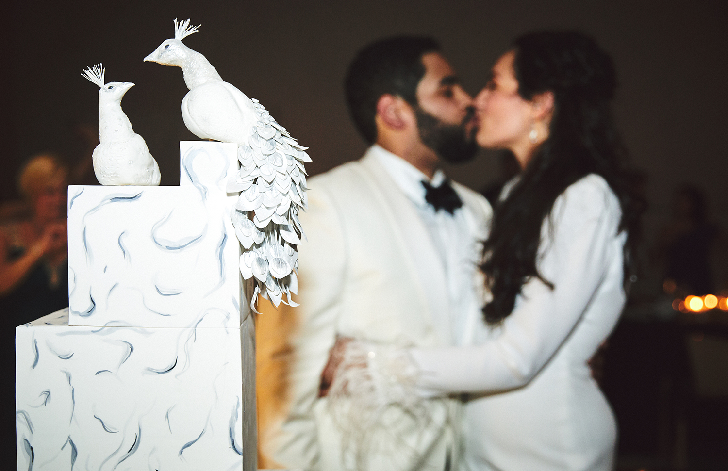 170930_WilliamValeWeddingPhotography_BrooklynWeddingPhotographer_By_BriJohnsonWeddings_0179.jpg