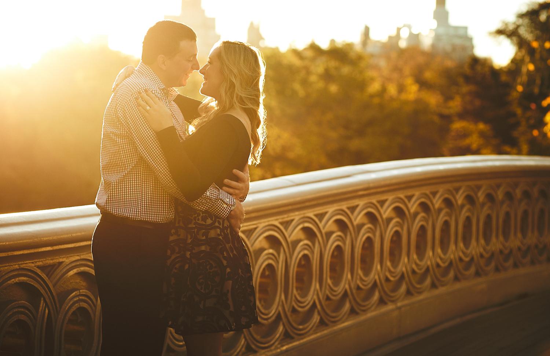 171028_EngagementPhotography_CentralParkEngagement_By_BriJohnsonWeddings_0001.jpg