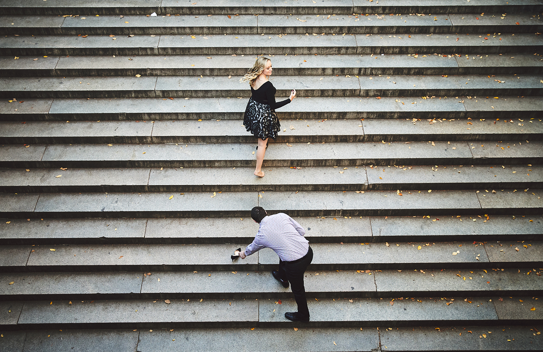 171028_EngagementPhotography_CentralParkEngagement_By_BriJohnsonWeddings_0009.jpg