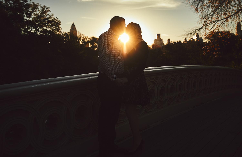 171028_EngagementPhotography_CentralParkEngagement_By_BriJohnsonWeddings_0020.jpg