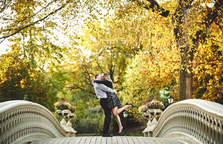 171028_EngagementPhotography_CentralParkEngagement_By_BriJohnsonWeddings_0022.jpg