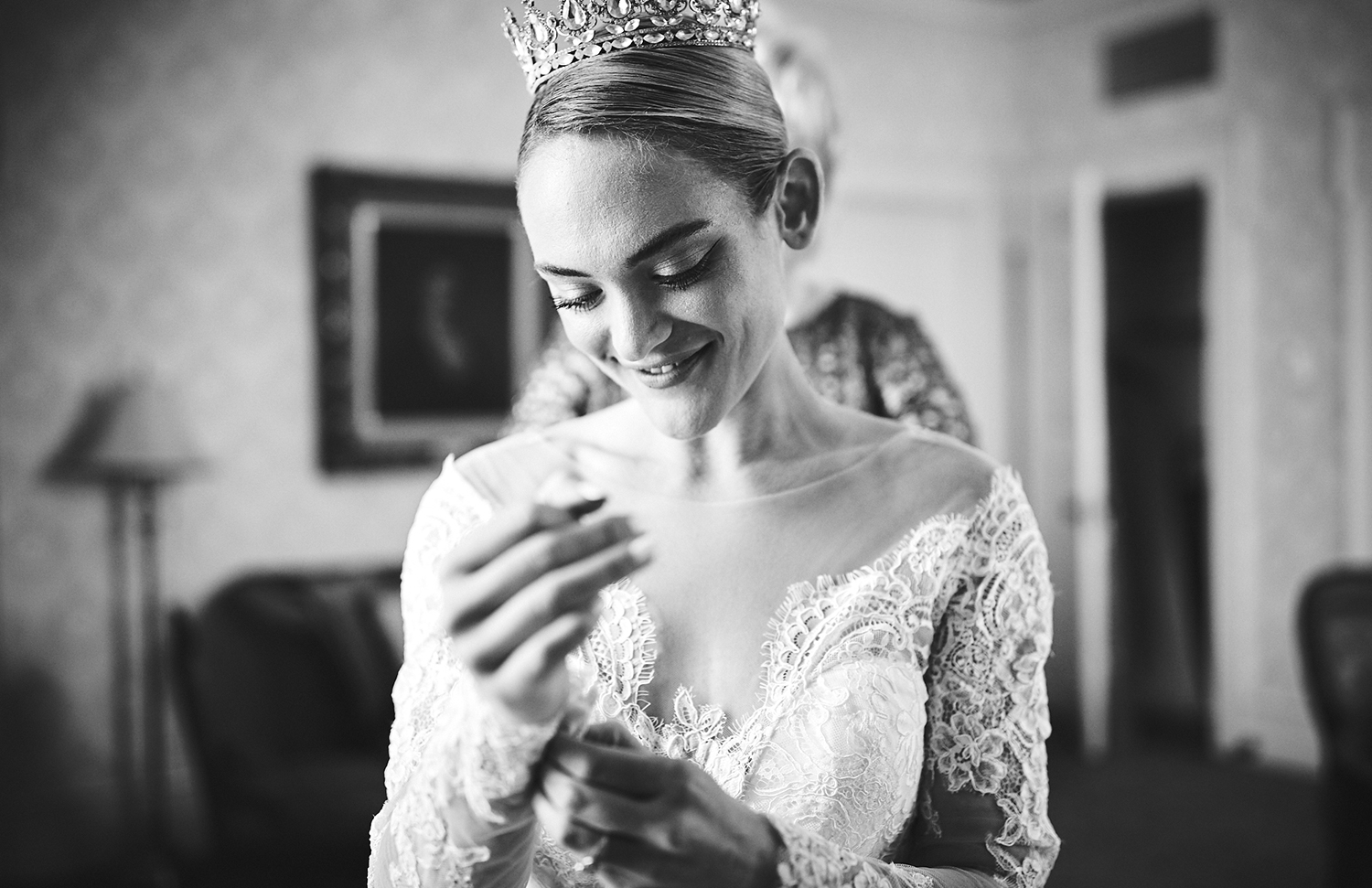 171111_CairnwoodEstateWeddingPhotography_PAWeddingPhotographer_By_BriJohnsonWeddings_0022.jpg