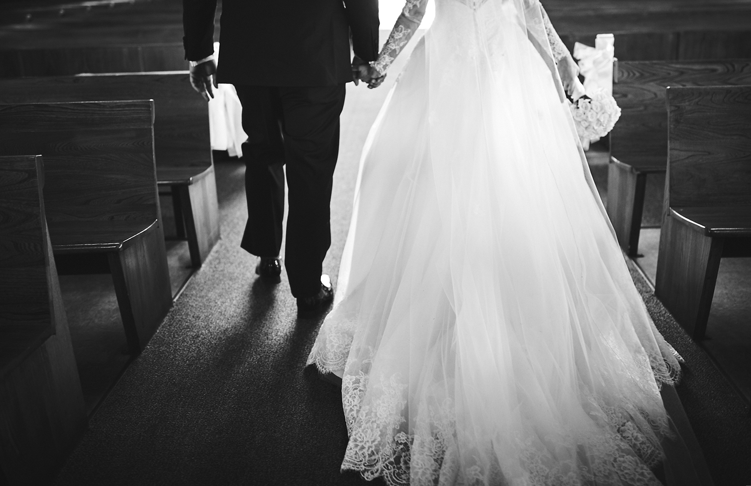 171111_CairnwoodEstateWeddingPhotography_PAWeddingPhotographer_By_BriJohnsonWeddings_0063.jpg