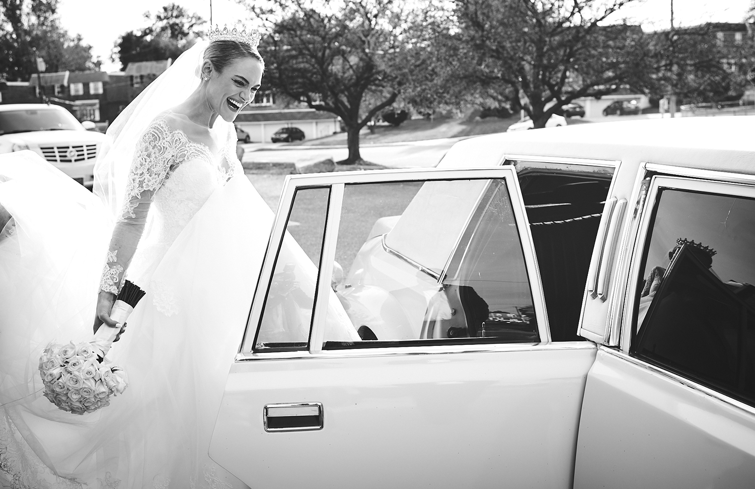 171111_CairnwoodEstateWeddingPhotography_PAWeddingPhotographer_By_BriJohnsonWeddings_0064.jpg