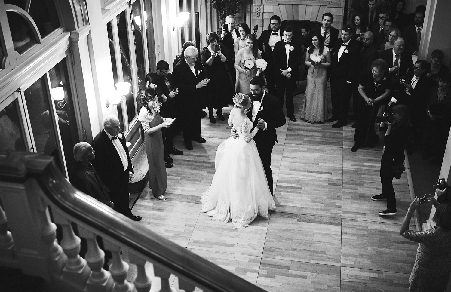 171111_CairnwoodEstateWeddingPhotography_PAWeddingPhotographer_By_BriJohnsonWeddings_0112.jpg