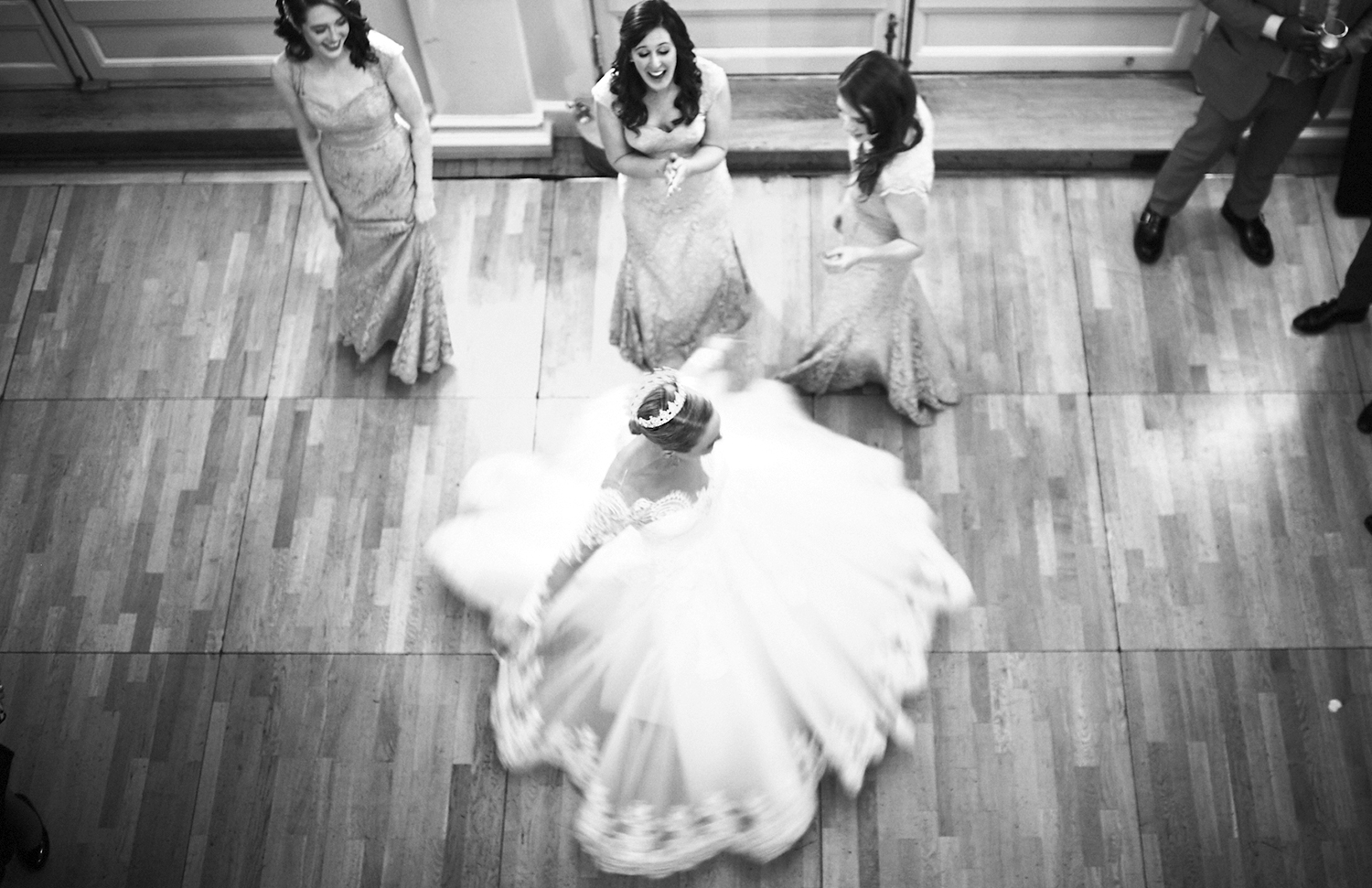 171111_CairnwoodEstateWeddingPhotography_PAWeddingPhotographer_By_BriJohnsonWeddings_0151.jpg