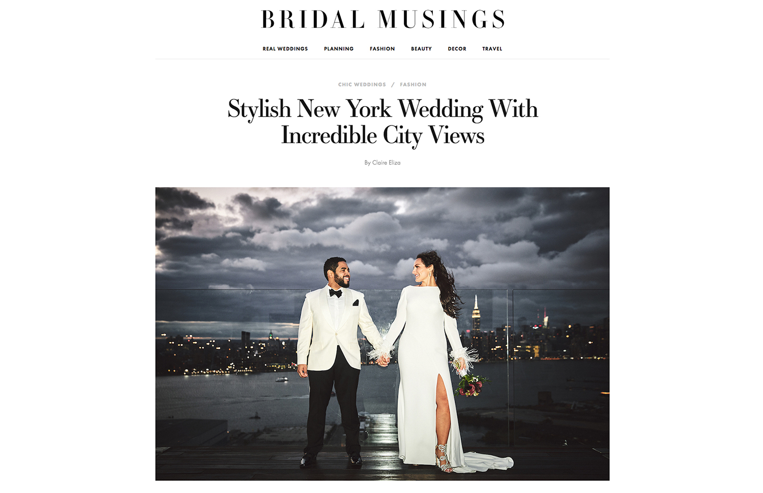 BridalEditorials&Weddings_By_BriJohnsonWeddings_0029.jpg