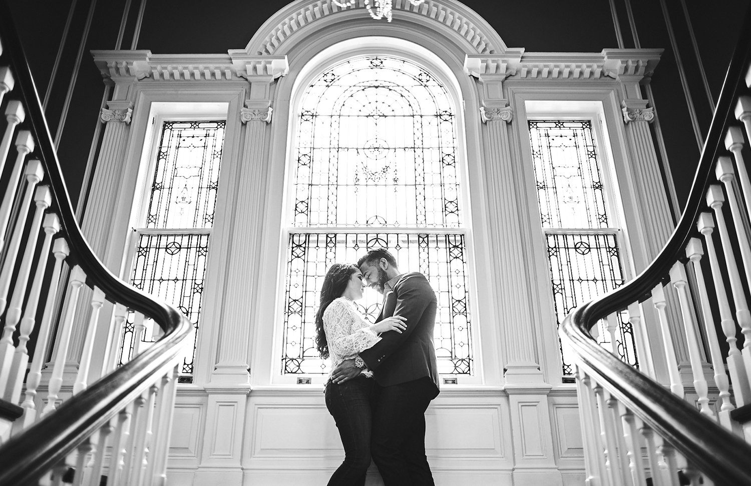 180416_MontclairEngagementPhotography_NJEngagementPhotography_By_BriJohnsonWeddings_0367.jpg