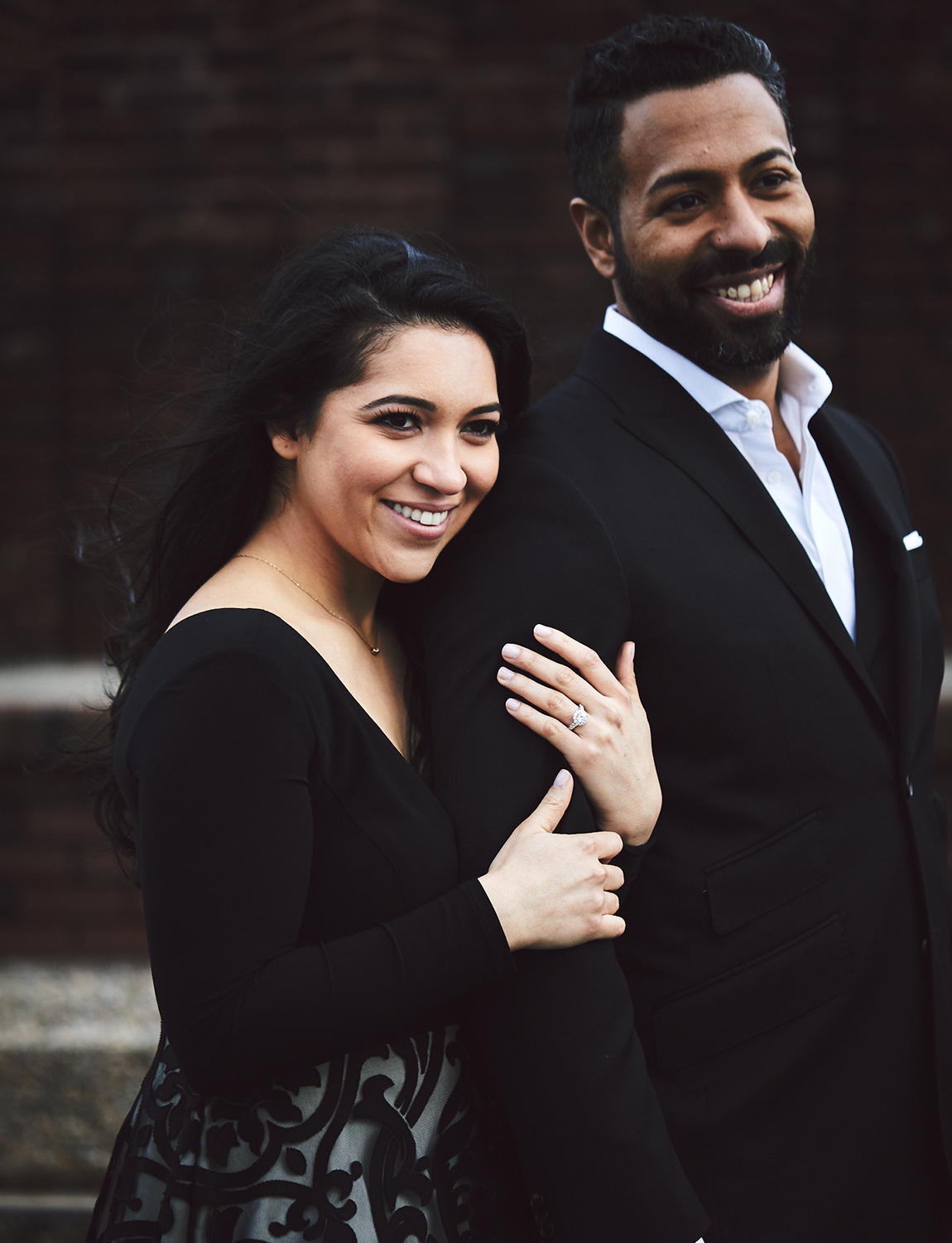180416_MontclairEngagementPhotography_NJEngagementPhotography_By_BriJohnsonWeddings_0407.jpg