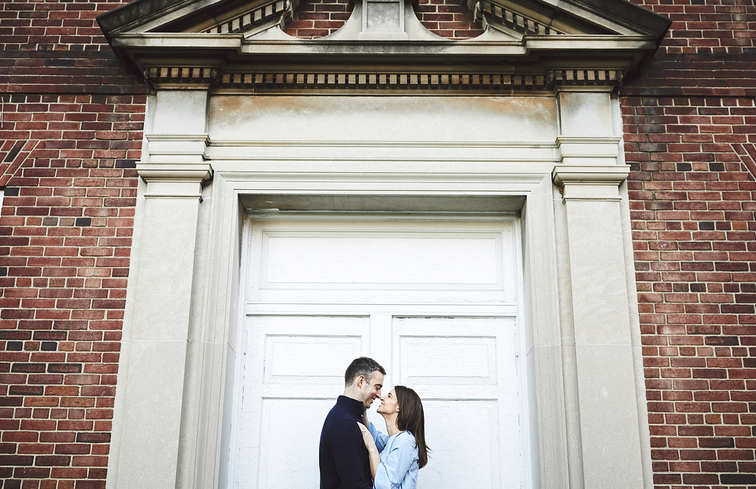 180422_StevensInstitureofTechnologyEngagementPhotography_HobokenEngagement Photography_By_BriJohnsonWeddings_0005.jpg