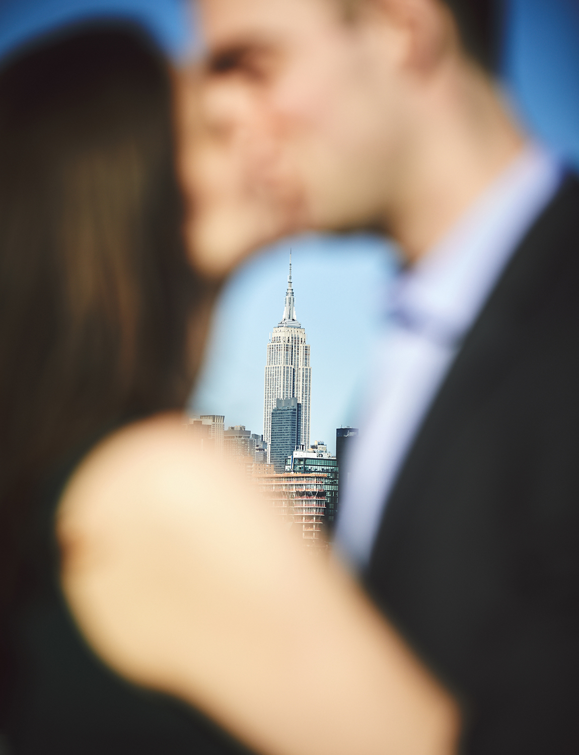 180422_StevensInstitureofTechnologyEngagementPhotography_HobokenEngagement Photography_By_BriJohnsonWeddings_0007.jpg