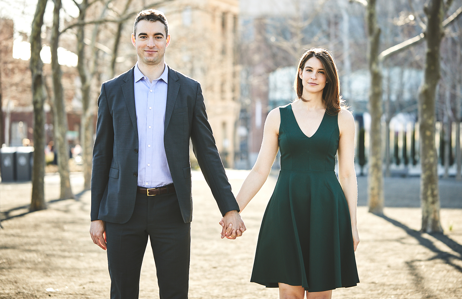 180422_StevensInstitureofTechnologyEngagementPhotography_HobokenEngagement Photography_By_BriJohnsonWeddings_0009.jpg