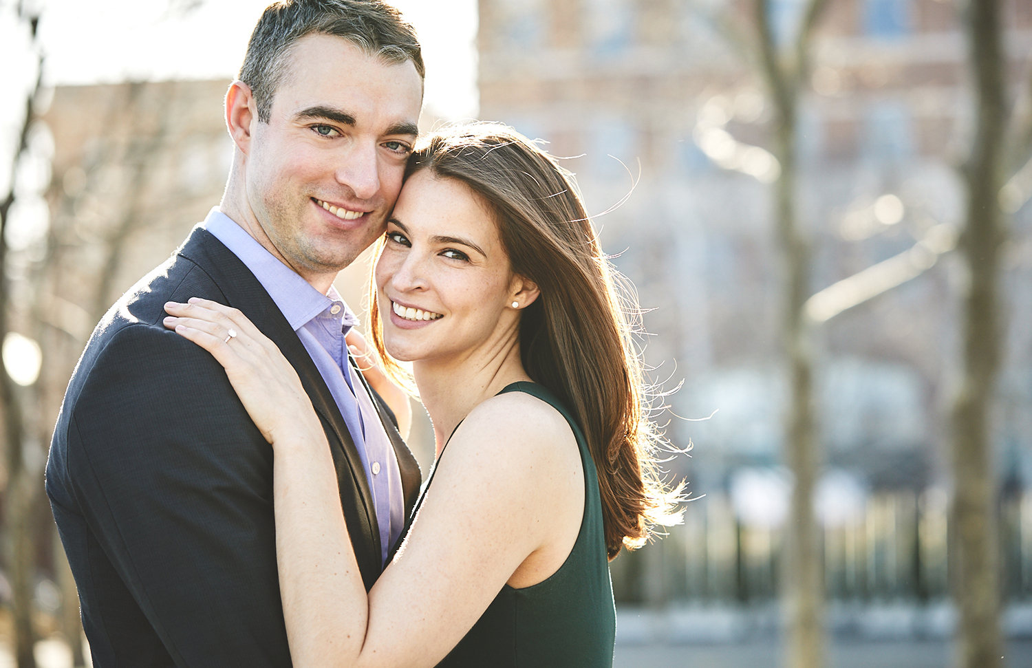 180422_StevensInstitureofTechnologyEngagementPhotography_HobokenEngagement Photography_By_BriJohnsonWeddings_0010.jpg
