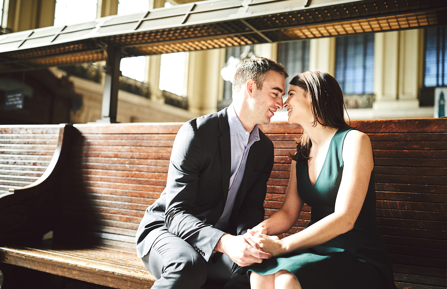 180422_StevensInstitureofTechnologyEngagementPhotography_HobokenEngagement Photography_By_BriJohnsonWeddings_0011.jpg